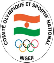 Comité Olympique et Sportif du Niger